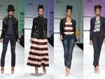Day 2: Amazon India Fashion Week Spring Summer 2016