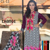 Change Spring Women Dresses 2016