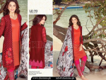 Charizma Lawn Women Dresses 2016 Volume 1