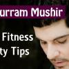 Special Skin Fairness Tips By Dr. Khurram Mushir