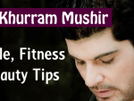 Special Skin Fairness Tips By Dr. Khurram Mushir