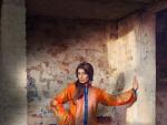 Sana Safinaz Unstitched Collection