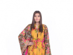 Sana Safinaz BLACK & GOLD Collection