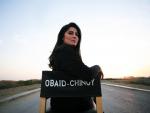 Sharmeen Obaid Chinoy wins Oscar twice