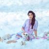 Farah Talib Aziz Women Lawn Dresses 2016