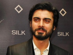 Actress Noor Criticizes Fawad Khan for Objectionable Role in Movie
