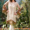 Nadia Farooqui Women Summer Dresses 2016