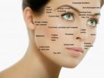 Watch: Oily Skin Filler 19 Beauty Tips