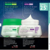 Sepcial Discounts at Oriflame Cosmetics