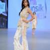 PFDC Sunsilk Fashion Week – March 2016: Day-1