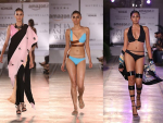 Day 1: Amazon India Fashion Week Spring Summer 2016