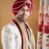 Various Styles of Men Turban for Marriage Ceremony 2016
