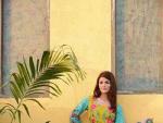 ZS Textiles Kalyan Lawn Women Dresses 2016