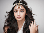 Alia Bhatt dreaming to work in Hollywood