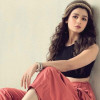Alia Bhatt receives gift of home on her birthday