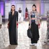 Day 3: Amazon India Fashion Week Spring Summer 2016