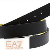 Belts for Man 2016