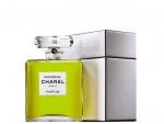 Boy Chanel:Chanel's Gender-Bending Perfume
