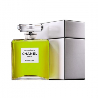 Boy Chanel:Chanel's Gender-Bending Perfume