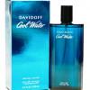 Must-Have Men's Perfume: Davidoff's New Horizon