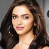 Deepika to Start Movement for Mental Health