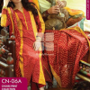 Gul Ahmed Chunri Summer Dresses Collection 2016 Prices Catalog
