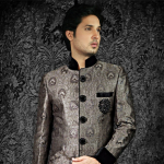 Watch: Wedding Sherwani Designs for Men
