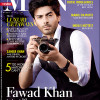 Fawad Khan looks Hot on the Cover of Magazine The Man