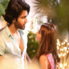 Sajjal Ali and Feroze Khan debut film Zindagi Kitni Haseen Hai Pictures