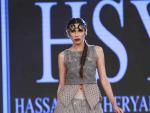 HSY Collection at PFDC Sunsilk Fashion Week 2016