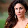 Karina Kapoor Not Celebrate Colorful Event of Holi