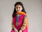 Watch: Kids Clothes in Pakistan