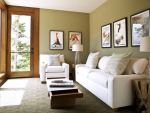 Living Room Design Ideas 2016