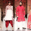Grand Finale: Day 5 Amazon India Fashion Week Spring Summer 2016