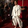Worst Dressing of Celebrities at Hum Awards
