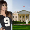 White House invites Priyanka Chopra for dinner!