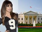 White House invites Priyanka Chopra for dinner!