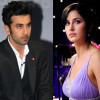 SHOCKING! Ranbir Kapoor tells Katrina Kaif to MOVE ON!