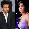 SHOCKING! Ranbir Kapoor tells Katrina Kaif to MOVE ON!