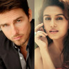 Huma Qureshi in 'The Mummy Reboot'