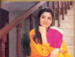Birthday Day of Melody Queen Nazia Hassan