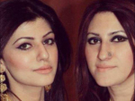 Pakistani Celebrity Young Moms Children Have Similarity with Their Siblings!