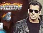 Salman Khan selected for Dhoom 4 and Race 3