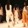 3-Day Fashion Pakistan Week Starts In Karachi