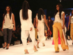3-Day Fashion Pakistan Week Starts In Karachi