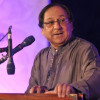 Ghulam Ali Once Again on Target of Hindu Extremists