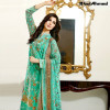 Gul Ahmed Women Summer Dresses 2016 Volume 2