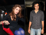 Pakistani Stars Who Dated Indian Celebrities