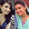 5 Pakistani Actresses Who Went From Shareef To Bold