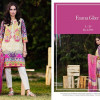 Limelight Women Lawn Dresses 2016